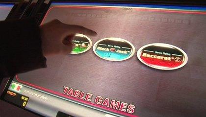 Gioco d'azzardo: un aiuto dallo Sportello gioco patologico, nuova attività di prevenzione verso le famiglie