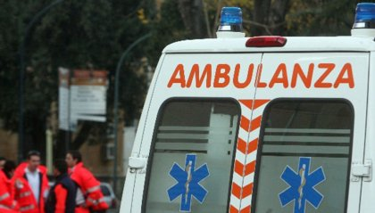 Incidenti stradali: morti due giovani in Emilia-Romagna
