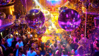 Strage discoteca: nelle Marche Codice etico per locali