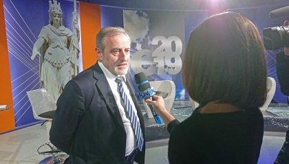 Elezioni: vince il Pdcs. È il primo partito con il 33.35%