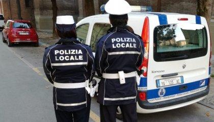 Guida in stato di ebrezza: da inizio anno 128 patenti ritirate a Rimini