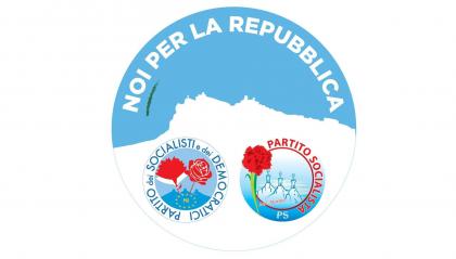 Noi per la Repubblica: ecco tutte le preferenze
