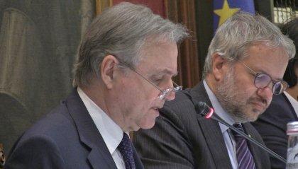 """Visco: """"La crescita dell'Italia dipenderà dalla partecipazione delle donne"""""""