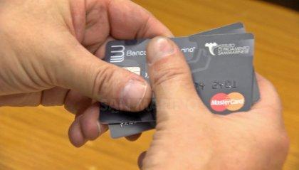 Carte T.Pay in scadenza a fine gennaio 2020: ne saranno sostituite circa 8.000