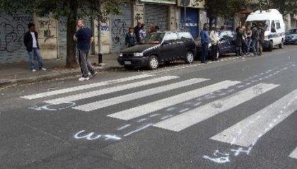 Brescia: investe bambino e scappa, individuato il pirata della strada