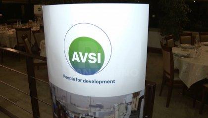 L'impegno di AVSI San Marino per sostenere una scuola agricola in Amazzonia