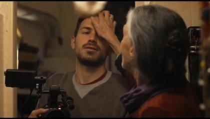"""Ritratto di BB: un docufilm """"su mia madre"""""""