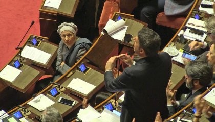 Matteo Renzi: nuovo attacco dell'ex Premier contro i giudici sull'inchiesta Open