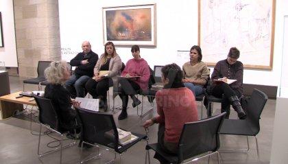 BJCEM 2020-2021, giovani artisti sul Titano: esposte le modalità di partecipazione