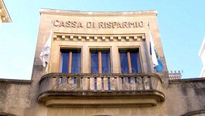 Carisp: dipendenti in cassa integrazione già a novembre, chiuse due filiali a Rovereta e Domagnano