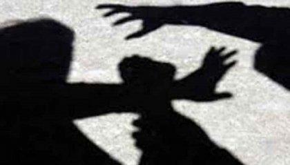 """Riccione: donna maltrattata chiede aiuto ai Carabinieri con un """"bigliettino"""""""