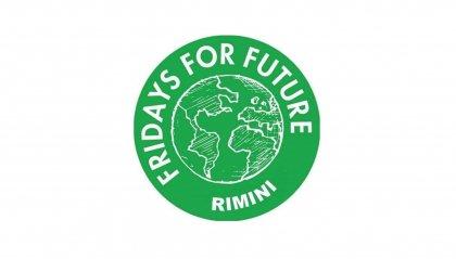 Fridays For Future Rimini organizza un nuovo evento sullo spreco alimentare
