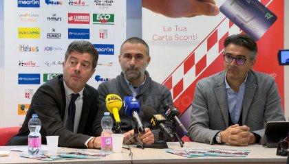 Rimini: filtro contro le cordate pubblicitarie. Da oggi l'interesse è tutto rivolto alla salvezza