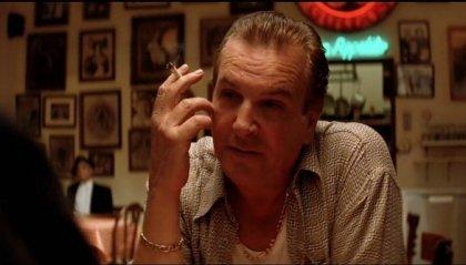Morto Danny Aiello, l'italoamericano di Spike Lee. Aveva 86 anni