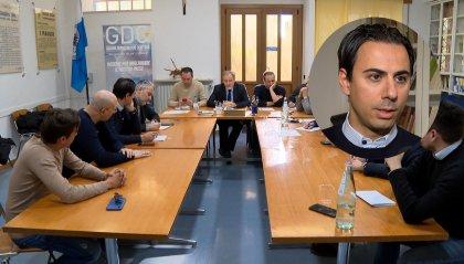 Governo: nuova tornata di consultazioni in via delle Scalette, la scelta sarà tra Npr o Libera