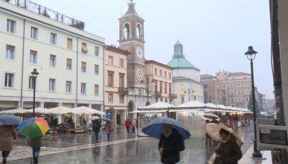 Qualità della Vita in Italia: Milano 1^ per il secondo anno. Rimini al 17° posto