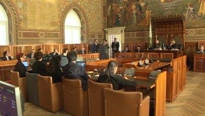 Governo: sfide e obiettivi dei futuri Segretari