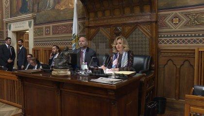 """L'Aula """"scivola"""" su nomine Osce: manca parlamentare donna. Reggenza in imbarazzo"""