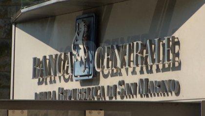 """Cala la raccolta bancaria, BCSM : """"Dopo il CIS, tiene la fiducia dei consumatori"""""""