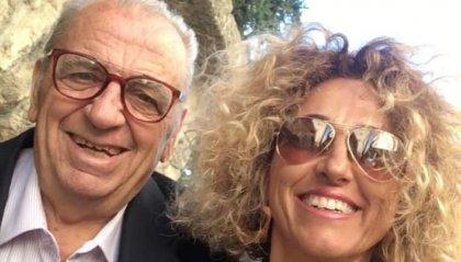 """""""Ciao Marzia, il silenzio ci ha avvolto all'improvviso"""" il ricordo di San Marino for the Children"""