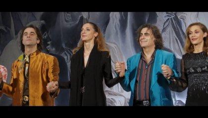 Un nevrotico Molière visto dalla discoteca
