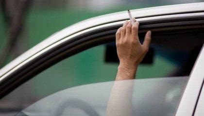 Australia: dopo gli incendi, vita dura per chi lancia i mozziconi di sigaretta