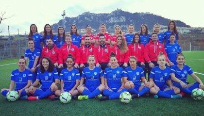 Il derby con il Cesena chiude il girone d'andata