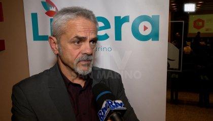 """Osservatorio Frontalieri, Libera: """"Auspicio accelerazione dal nuovo governo"""""""
