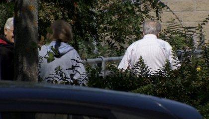 Anziani, ammortizzatori sociali per le famiglie