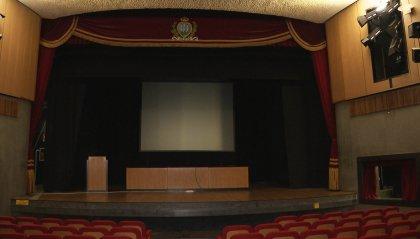Cinema Concordia: sospese le proiezioni per un problema tecnico
