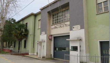 Rimini: definita la sede della Questura