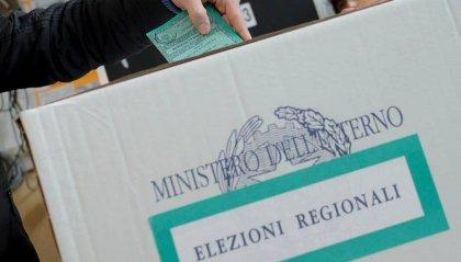 Elezioni regionali di Domenica 26 gennaio 2020 - Rilascio duplicati tessere elettorali