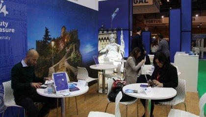 Ufficio Turismo: Dal 22 al 26 gennaio 2020 San Marino partecipa a Fitur, la più importante fiera turistica rivolta al mercato di lingua spagnola