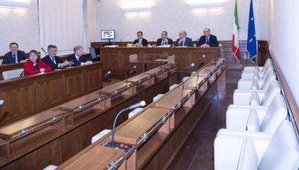 Giunta immunità Senato: via libera al processo a Matteo Salvini