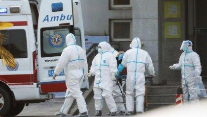 Cina: quattro vittime per un virus misterioso. Un contagio anche in Australia