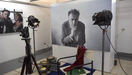"""""""Federico Fellini ironico, beffardo e centenario"""": Roma omaggia il suo figlio adottivo a cent'anni dalla nascita"""
