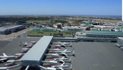 Virus Cina: crescono i casi, aeroporti attivano controlli dedicati