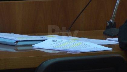 Conto Mazzini: fissato il 14 maggio il processo d'appello