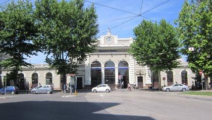 Rimini: nuovi sottopassi ferroviari in zona stazione. A primavera 2020 l'inizio dei lavori