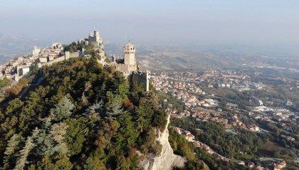 Al via la missione del FMI a San Marino
