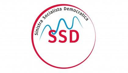 Ssd: il Direttivo indica l'azione politica