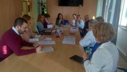 Infezione da coronarovirus: già attivo il Gruppo di coordinamento per le emergenze sanitarie