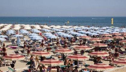 Rimini: via il divieto di balneazione più velocemente con le nuove analisi