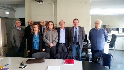 Rinnovato l'accordo tra Ausl e Farmacie per i servizi ai cittadini