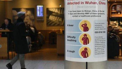 Parma: sospetto caso di coronavirus cinese, ma è solo influenza