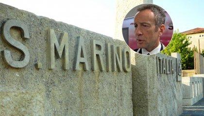 Riccione: arrestata banda responsabile dei furti d'appartamento fra San Marino e Italia