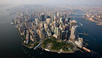 La Reggenza a New York per gli 85 anni dalla fondazione della Fratellanza sammarinese