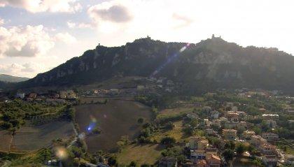 """""""L'altra faccia di San Marino"""" - Editoriale del Dg Carlo Romeo"""