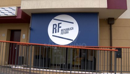 """Patrimoniale, Rf: """"Il Governo ha fatto risparmiare alle banche il pagamento dell'imposta"""""""