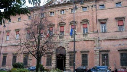 Tribunale di Bologna respinge misura preventiva pregiudicato